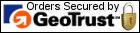 geotrust_logo