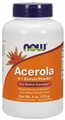 NOW Acerola Powder, 6oz