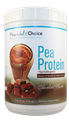 Prescribed Choice  Pea Protein Chocolate  1lb 10 oz