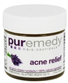 Puremedy - Acne Relief - 1 oz