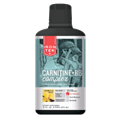 Country Life Iron Tek  Carnitine & B6 Complex  16 oz