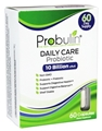 Probulin - Daily Care Probiotic 10 Billion 60 Caps