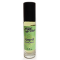 Ancient Essence  Amrit  1/3 oz Roll On