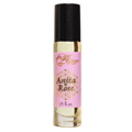 Ancient Essence  Anita Rose  1/3 oz Roll on