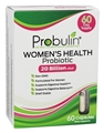 Probulin - Women's Health Probiotic 20 Billion 60 Caps