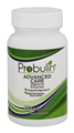 Probulin - Advanced Care Digestive Enzymes - 60 Capsules