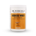 Dr. Mercola  Miracle Whey Maple  1 lb.
