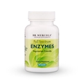 Dr. Mercola  Full Spectrum Digestive Enzymes  90 Caps