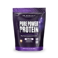 Dr. Mercola  Pure Power Protein Vanilla  1 lb. 15 oz.