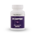 Dr. Mercola  Eye Support  30 Caps