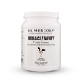 Dr. Mercola  Miracle Whey Original  1 lb.