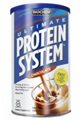 Country Life Biochem  Ultimate Protein System Chocolate  32 oz