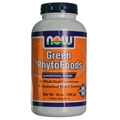 NOW Green Phytofoods, 10oz  Powder