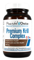 Prescribed Choice  Premium Krill Complex  60 SG