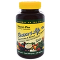 Source of Life® Multi-Vitamin and Mineral Supplement -- 180 Tablets