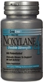 Lane Labs Noxylane 4, 500mg, 50 caps, Double Strength