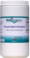 Nutricology  Phospholipid Colostrum With Sunflower Phospholipids  300 Grams