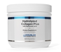 Douglas Labs  Hydrolyzed Collagen Plus  3 oz