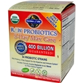 Garden of Life Raw Probiotics 5 Day Max Care, 75 gram Powder