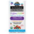 Garden of Life - Dr. Formulated Probiotics Organic Kids+ 5 Billion CFU Cooler - Organic Berry Cherry - 30 Chewables0