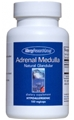Allergy Research  Adrenal Medulla  100 Vcaps