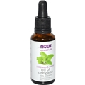 NOW Oil of Oregano Blend, 1 oz