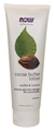 NOW Cocoa Butter Lotion, 8oz