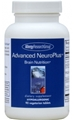 Allergy Research  Advanced NeuroPlus  90 Tablets