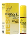 Bach Rescue Remedy Spray, 20ml