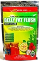 Belly Fat Flush, 100 servings