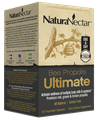 NaturaNectar - Bee Propolis Ultimate