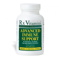Rx Vitamins  Advanced Immune Support  60 Caps