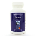 Allergy Research  Esterol  100 Caps