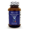 Allergy Research  Saccharomyces Boulardii  50 Caps