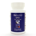 Allergy Research  EPD Trace Minerals  75 Caps