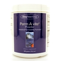 Allergy Research  Perm A Vite Powder  300 grams