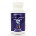 Allergy Research  Homocysteine Metabolite Formula  90 Caps