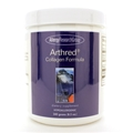 Allergy Research  Arthred Collagen Formula  240 Grams