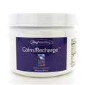 Allergy Research  Calm/Recharge Formula Powder  250 Grams