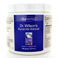 Allergy Research  Dr. Wilsons Dynamite Adrenal Pwd  31.7 oz