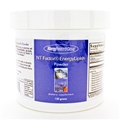 Allergy Research  NT Factors Energy Lipid Powder  150 Grams