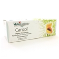 Allergy Research  Caricol Papaya Concentrate  15 Packets