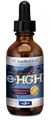 AnuMed e Cellulat vitality eEHGH 1 OZ
