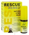 Bach Rescue Remedy Spray, 7ml