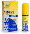 Bach Rescue Sleep, 20ml