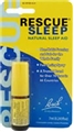 Bach Rescue Sleep, 7ml