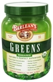 Barleans Greens, 16.9oz