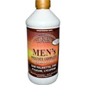Buried Treasure Men's Prostate Complete, 16 fl oz