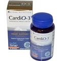 Garden of Life Minami Nutrition Cardio-3, 60 softgels