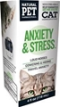 King Bio  Cat: Anxiety & Stress  4 ounces
